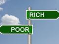 10 lời khuyên kinh điển của các nhà đầu tư bậc thầy có thể giúp bạn làm giàu nhanh chóng