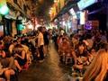 Cấm bán rượu bia sau 22h: Cần một cơ chế để người ta không dám uống