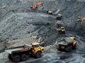 Lượng than nhập khẩu tăng mạnh