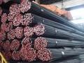 Thép nhập khẩu giảm do Bộ Công Thương áp thuế chống bán phá giá