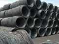Thái Lan sẽ thúc đẩy xuất khẩu thép vào Việt Nam