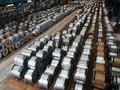Báo Anh: EU sẵn sàng tăng cường thuế chống bán phá giá
