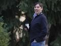 Vị trí CEO Yahoo và lời nguyền thất bại