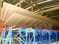 Đầu tư gần 1.500 tỷ đồng xây nhà máy sản xuất gỗ ván ép tại Hà Tĩnh