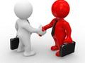 """Cách """"bẻ khóa"""" câu hỏi phỏng vấn phổ biến: Vì sao chúng tôi nên tuyển dụng bạn?"""
