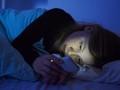 Dễ thất bại ư? Có thể vì bạn đã mắc 11 thói quen xấu này trước khi ngủ