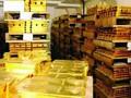 Giá vàng tuần tới còn tiếp tục tăng cao