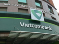 Vietcombank bán 7,73% cổ phần cho quỹ đầu tư GIC của Singapore