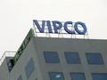 Bán Cảng Xanh VIP, 6 tháng VIPCO lãi 79 tỷ đồng - vượt 10% kế hoạch