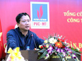 Người phát ngôn Chính phủ nói gì về kết quả điều tra PVC thời ông Trịnh Xuân Thanh?