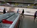Khủng hoảng Venezuela: 'Tôi bay đến Mỹ để mua giấy vệ sinh'