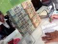 Lương của Giám đốc khối trong ngân hàng có thể lên đến 500 triệu đồng/tháng