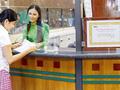 Dự kiến nâng mức bảo hiểm rủi ro gửi tiền tại ngân hàng
