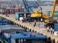 Siêu dự án 19.000 tỷ đồng và sự thoái lui của PVN