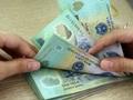 Ngành tài chính, ngân hàng, bảo hiểm dẫn đầu thị trường về mức lương hấp dẫn