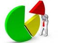 VRC hé lộ danh sách 19 nhà đầu tư chiến lược tham gia mua cổ phần riêng lẻ