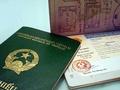 Công dân Việt Nam được miễn visa đến 48 quốc gia và vùng lãnh thổ