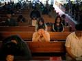 Lo cơm áo gạo tiền, người Hàn Quốc thờ ơ chuyện Triều Tiên