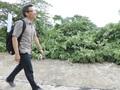 Phó Thủ tướng Vũ Đức Đam bất ngờ thị sát Sơn Trà