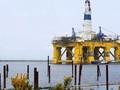 Giá dầu giảm vì lo ngại các nước thất bại trong thực hiện cam kết với OPEC
