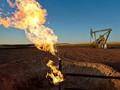 Giá dầu tiếp đáy 1 tuần sau tín hiệu của OPEC