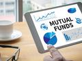 Chuyển động quỹ đầu tư: Nhộn nhịp giao dịch