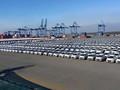 """2 doanh nghiệp Việt """"ngược dòng"""" với tham vọng xuất khẩu ôtô"""