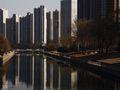 Tài sản của 3 tỷ phú bất động sản tăng thêm gần 6 tỷ USD trong 1 ngày
