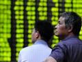 Chỉ một bài báo cũng khiến thị trường dậy sóng, chứng khoán Trung Quốc giảm mạnh nhất kể từ tháng 5/2016
