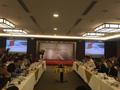 Gỡ vướng để thúc đẩy hợp tác công tư trong phát triển cơ sở hạ tầng