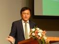"""Ông Nguyễn Đức Vinh """"vô sản"""" ở VPBank nhưng vợ ông bất ngờ dự chi hơn 400 tỷ để gom cổ phiếu"""