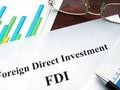 Nhật Bản vượt Hàn Quốc trở thành quán quân FDI vào Việt Nam 6 tháng năm 2017