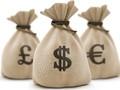 KDH, MTG, KKC, CVT, SWC, X77: Thông tin giao dịch lượng lớn cổ phiếu