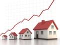 Cổ phiếu trụ kéo VN-Index tăng gần 6 điểm, giá trị giao dịch gần 4.000 tỷ đồng