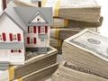 Người Việt chuyển 3 tỷ USD mua bất động sản Mỹ thế nào?