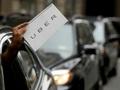 """Được chống lưng bởi hàng loạt đại gia, """"chú bé 4 tuổi"""" Didi Chuxing vừa trở thành startup lớn thứ 2 thế giới, sắp đuổi kịp Uber"""