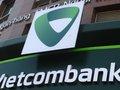 Chủ tịch Vietcombank: Thương vụ chào bán cổ phần cho GIC chưa thành công do vấn đề về giá