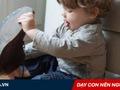 5 bộ quần áo và 3 đôi giày: Cách rèn con hay bố mẹ Việt nên tham khảo!