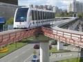 """3 nhà đầu tư ngoại sẽ """"rót"""" vốn làm đường sắt đô thị Hà Nội"""