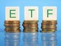 BSC dự báo review ETF quý 3: Cổ phiếu được chọn là PLX, HBC