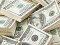 Thâm hụt ngân sách Mỹ năm tài chính 2017 tiếp tục tăng