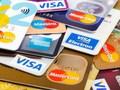 Hãy xem thẻ tín dụng là một phương tiện thanh toán thay vì một công cụ để vay tiền