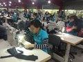 Cách mạng tự động hoá: 86% số người lao động ngành may có nguy cơ rủi ro về việc làm