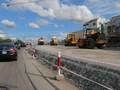 Hậu Giang kêu gọi đầu tư 7 dự án vốn hơn 5.220 tỷ đồng