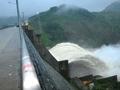 Thủy điện Đăk Mi 4 vẫn chưa đền bù thiệt hại cho dân do xả lũ