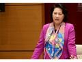 Chủ tịch Quốc hội: Không có quốc gia nào quản lý nợ công giống Việt Nam với 1 người vay, 1 người dùng, 1 người trả