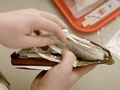 Tỷ trọng thanh toán tiền mặt giảm 2% sau 6 năm