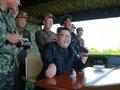 Triều Tiên đe dọa thử bom H giữa Thái Bình Dương sau phát biểu của Tổng thống Trump