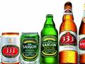 Chốt sổ đăng ký mua cổ phần Sabeco: 1 cá nhân và 1 tổ chức sẽ mua toàn bộ lượng cổ phiếu trị giá 4,8 tỷ USD
