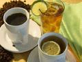 Uống cà phê kiểu này tàn phá sức khỏe ghê gớm